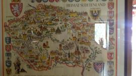 Heimat Sudetenland