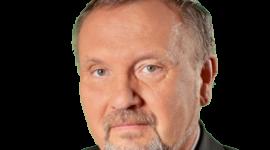 Pavel Kováčik, předseda poslaneckého klubu KSČM